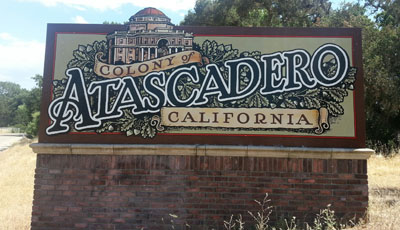 Auto_Glass_Replacement_Repair-Atascadero