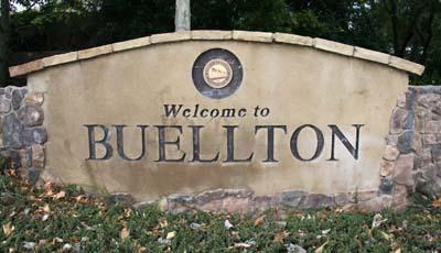 Auto_Glass_Replacement_Repair-Buellton