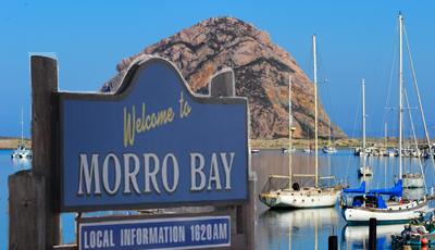 Auto_Glass_Replacement_Repair-Morro_Bay