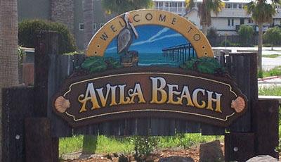 Windshield_Chip_Repair-Avila_Beach