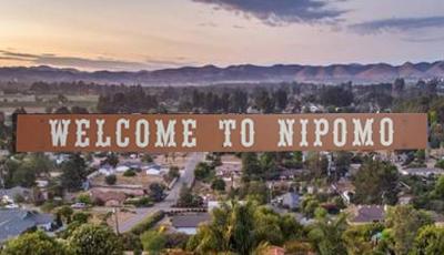 Windshield_Chip_Repair-Nipomo