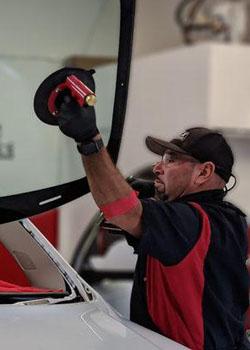 windshieldr&r250x350